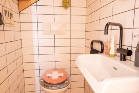 AA's-Immobilien-Zweifamilienhaus-Fieschertal (49)