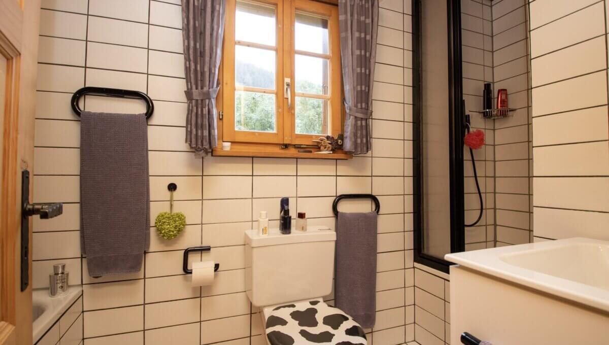 AA's-Immobilien-Zweifamilienhaus-Fieschertal (53)