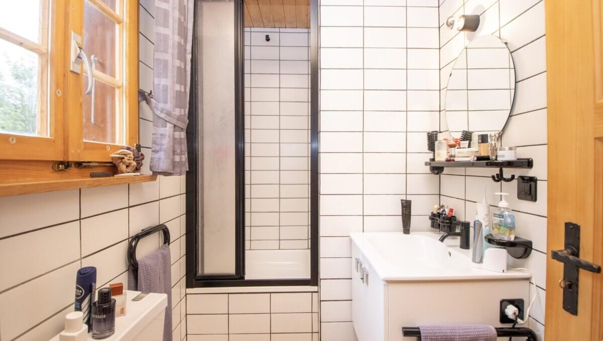 AA's-Immobilien-Zweifamilienhaus-Fieschertal (55)