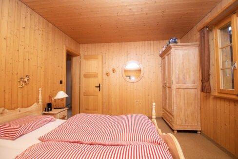 AA's-Immobilien-Zweifamilienhaus-Fieschertal (59)
