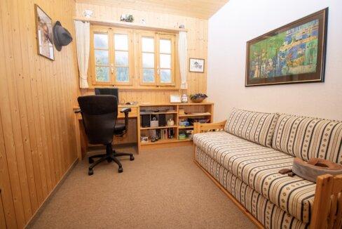 AA's-Immobilien-Zweifamilienhaus-Fieschertal (6)