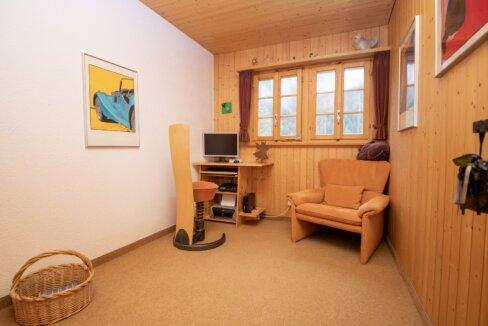 AA's-Immobilien-Zweifamilienhaus-Fieschertal (61)