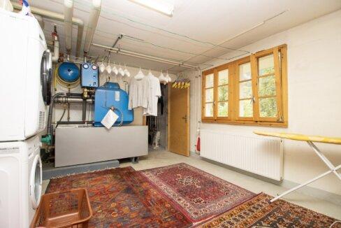 AA's-Immobilien-Zweifamilienhaus-Fieschertal (66)