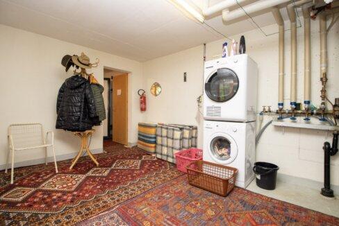 AA's-Immobilien-Zweifamilienhaus-Fieschertal (69)