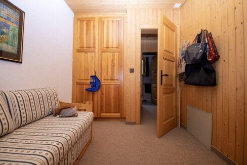 AA's-Immobilien-Zweifamilienhaus-Fieschertal (7)