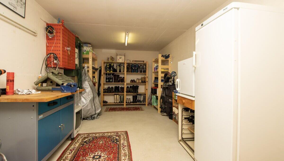 AA's-Immobilien-Zweifamilienhaus-Fieschertal (70)
