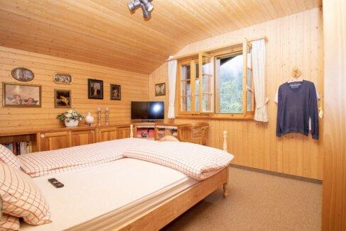 AA's-Immobilien-Zweifamilienhaus-Fieschertal (8)